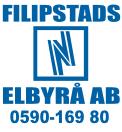 Filipstads Elbyrå AB