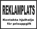 Reklamplats