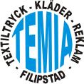 Temia