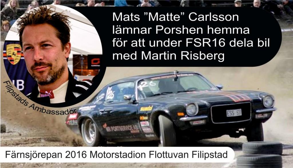 Matte_