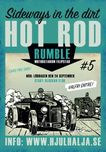 hot rod rumble jpg