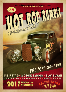 Hot Rod Rumble 2017 web